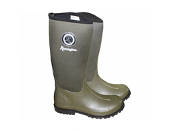"Сапоги ""Remington"" Man Tall Rubber Boots"