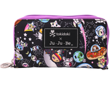 Кошелек Ju Ju be Be Spendy Tokidoki Tokidoki space place