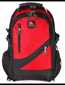 Рюкзак SWISSWIN 8815 Red