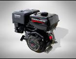 Двигатель для мотоблока 6,5 л.с