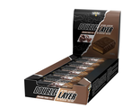 Maxler - Double Layer Bar (60g)