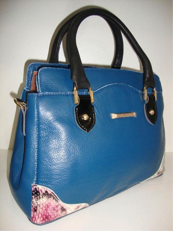 купить кожаную сумку в интернет магазине распродажа