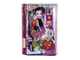 Куклы  Ever After High оптом