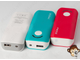 Power Bank 6000 mAh Remax Proda Jane-2