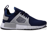 Adidas NMD_XR1 Primeknit (Euro 41-45) ANMD-019