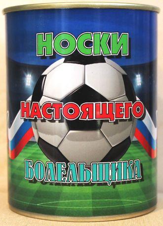 4e645edf4a40 Носки в банке футбол оптом 001, футбольные носки в банке опт ...