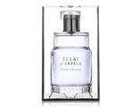 LANVIN Eclat d'Arpege for men 100 ml