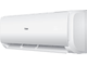 Сплит-система Haier HSU-07HTL103/R2 серии Leader on/off