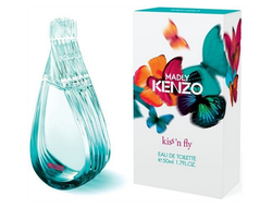 Kenzo Madly Kiss'n fly 100ml