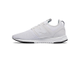 "New Balance 247 ""Luxe"" Pack White (36-40)"