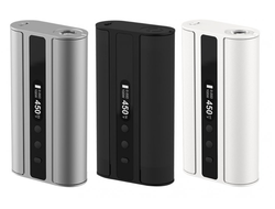 IStick 100W TC by Eleaf