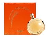 Hermes L'ambre Des Merveilles (Женский) туалетные духи 50ml