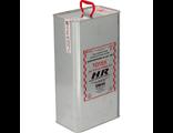 ТОТЕК Масло моторное HR 5W40 (синтетика) 5л