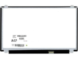 LG-Philips LP156WH3 (1366*768 WXGA HD SLIM) LED 30pin
