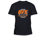 UFC ULTIMATE FIGHTING