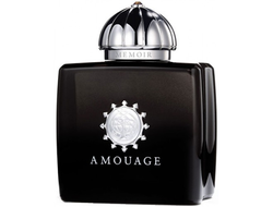 "Amouage ""Memoir Woman"" 100ml"