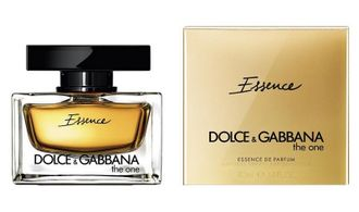 Dolce And Gabbana The One Essence 75ml