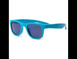 Детские солнцезащитные очки Real Kids Серф 7+ синие