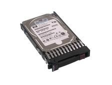 Жесткий диск HP 146GB 6G SAS 10K rpm SFF (507125-B21) 507125-S21, 507283-001, 518011-001, 518194-001