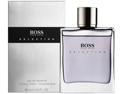 #hugo-boss-selection-image-1-from-deshevodyhu-com-ua