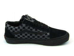 Vans Old School Black (41-45)