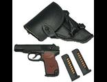 Пистолет Макарова (DAM 78025)