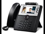 IP ТЕЛЕФОН LIP-8050V премиум класса (видеотелефон) купить в Киеве, Украина