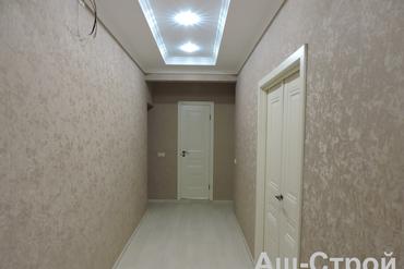 Помощь в ремонте квартиры в москве