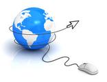 Channel менеджер - Продавайте номера по всему интернету на различных сайтах в пару кликов!