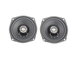 "352R-AA GRILL HOGTUNES GENERATION 3 REPLACEMENT SPEAKERS 5.25"" (FLH 06-13)"
