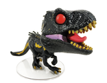Фигурка Funko POP! Movies Jurassic World 2 Indoraptor