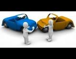 Оспаривание виновности в ДТП, лишения права управления транспортным средством