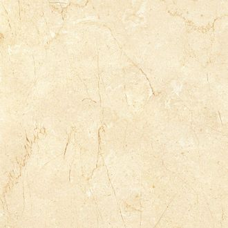 Плитка для пола Crema Marfil Natural 75x75