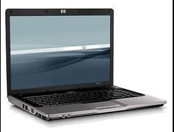 HP Compaq 530
