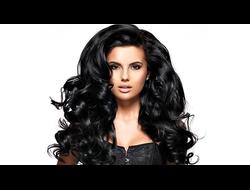 Объем волос прикорневой  Boost Up