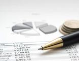 Финансы, бухгалтерия, внутренний аудит - обучение в Ростове-на-Дону