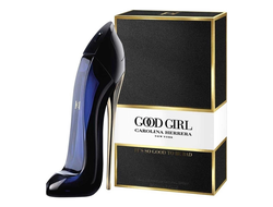 "Carolina Herrera ""Good Girl"" 80ml"