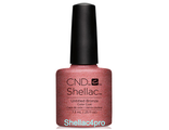 CND Shellac Untitled Bronze - Art Vandal Collection 2016