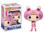 Фигурка Funko POP! Vinyl: Sailor Moon: Sailor Chibi Moon