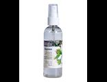 Натуральная цветочная вода Жасмин Aasha Herbals, 100 мл
