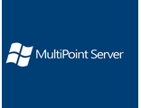Microsoft Windows MultiPoint Server Premium 2016 RUS OLP NL Academic V7J-01079