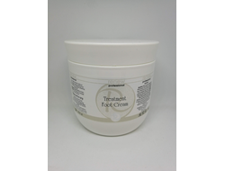 Renew Treatment Foot cream