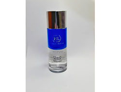 HOLY LAND Eye & Lip Makeup Remover Alcohol Free 120ml