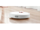 Робот-пылесос Xiaomi Cleaning Robot