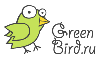 https://greenbird.ru/