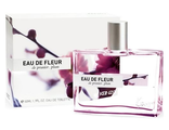 Kenzo Eau De Fleur De Prunier (Женский) туалетная вода 50ml
