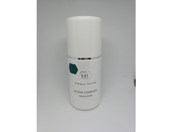 Alpha complex face lotion 125 ml