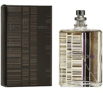 Escentric Molecules 01 EDP Unisex 100 ml