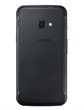 Samsung Galaxy XCover 4s Russian Kit - гарантия 2 года