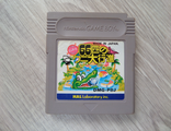 Pinball: Revenge of the Gator для Game Boy